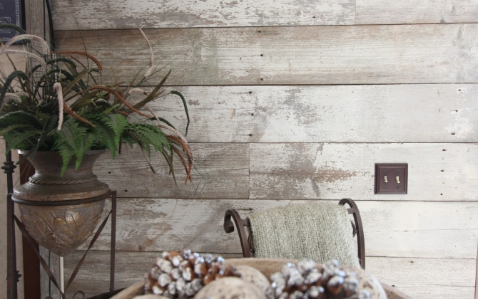 Reclaimed Barn Siding Dairy White Legacy Lumber By