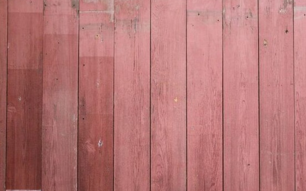 Reclaimed Barn Siding Traditional Red Legacy Lumber By