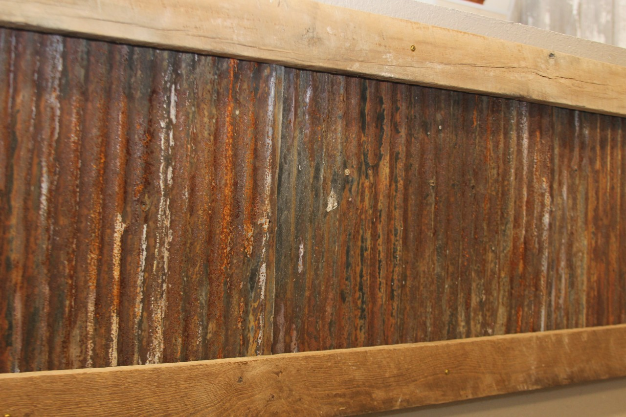 Reclaimed Metal Roofing Legacy Lumber By Habegger S